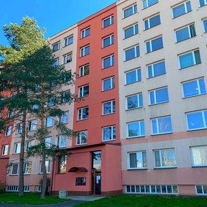 Prodej, Byty 3+1, 57m² - Pardubice - Polabiny