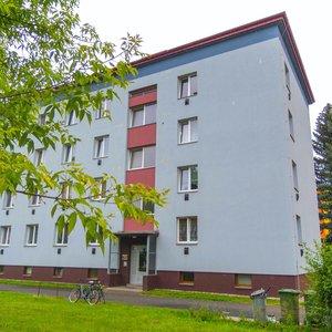 Prodej, Byty 2+1, 55m² - Týniště nad Orlicí
