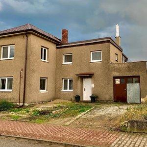 Prodej, Rodinné domy, 160m² - Horní Jelení