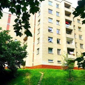 Prodej, Byty 3+1, 83m² - Pardubice - Polabiny