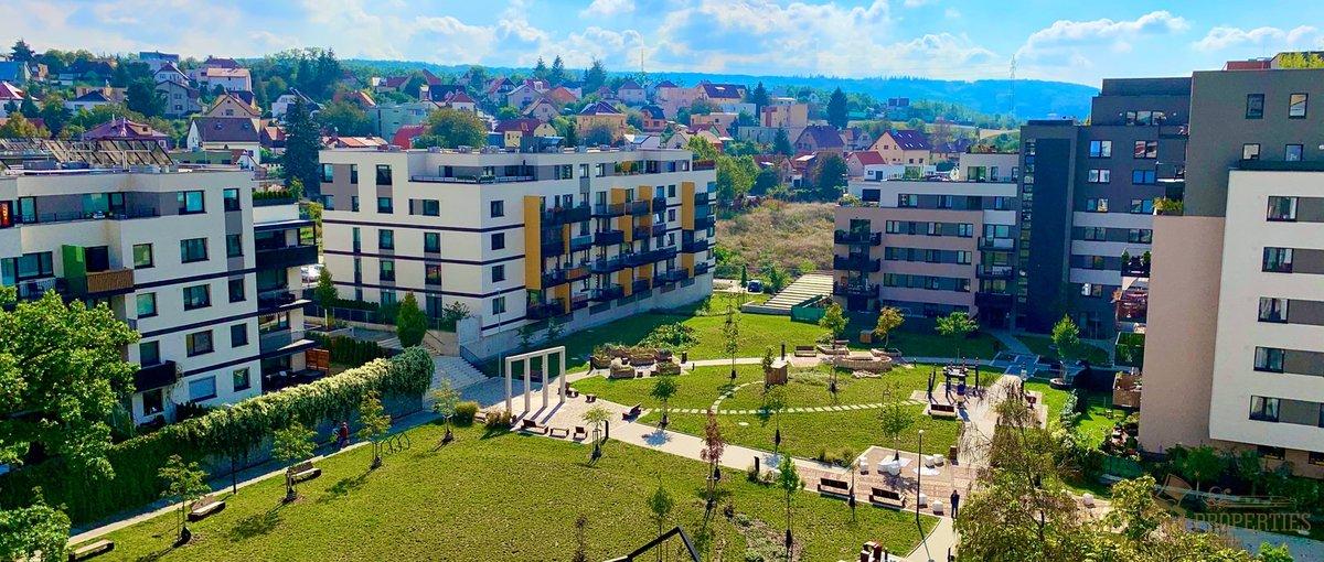Prodej, Byty 3+kk, 82m² - Praha - Modřany