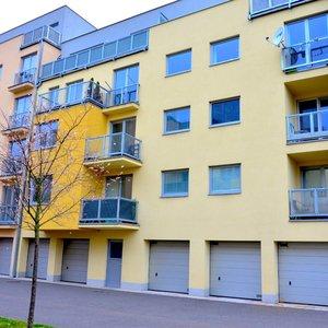 Pronajem, Byty 3+kk, 75m² - Pardubice - Trnová