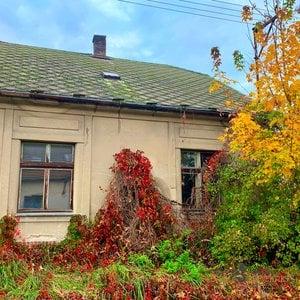 Prodej, Rodinné domy, 120m² - Pardubice - Zelené Předměstí