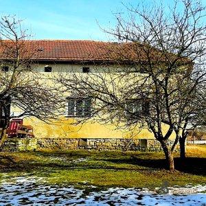 Prodej, Zemědělská usedlost, 5103 m² - Hradec nad Svitavou