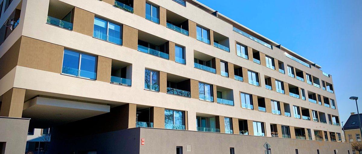 Prodej, Byty 4+kk, 107m² - Pardubice - Bílé Předměstí