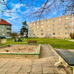 Prodej, Byty 3+1, 68m² - Pardubice - Bílé Předměstí