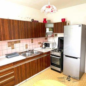 Prodej, Byty 3+1, 69m² - Pardubice - Černá za Bory