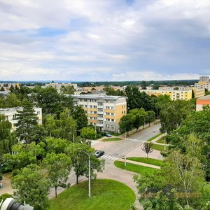 nabízí, prodej, byty 3+1, Hradec Králové - Slezské Předměstí