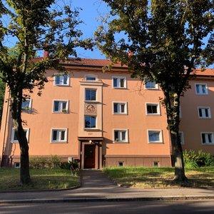Prodej, Byty 2+1, 55m² - Pardubice - Zelené Předměstí