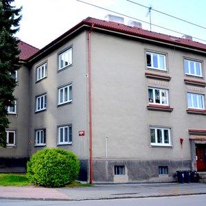 Prodej, Byty 3+1, 77m² - Pardubice - Bílé Předměstí