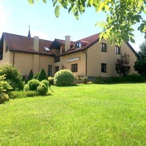 Prodej, Rodinné domy, 344m² - Živanice