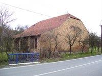 Prodej komerčních prostor v lokalitě Malínky, okres Vyškov - obrázek č. 4