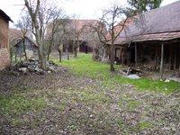 Prodej komerčních prostor v lokalitě Malínky, okres Vyškov - obrázek č. 5