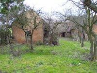 Prodej komerčních prostor v lokalitě Malínky, okres Vyškov - obrázek č. 6