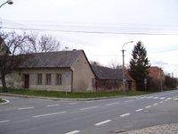 Prodej komerčních prostor v lokalitě Malínky, okres Vyškov - obrázek č. 2