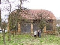Prodej komerčních prostor v lokalitě Malínky, okres Vyškov - obrázek č. 7