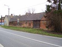 Prodej komerčních prostor v lokalitě Malínky, okres Vyškov - obrázek č. 3