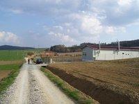 Prodej pozemku v lokalitě Moravské Knínice, okres Brno-venkov - obrázek č. 5