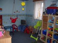 Prodej bytu v lokalitě Rosice, okres Brno-venkov - obrázek č. 5