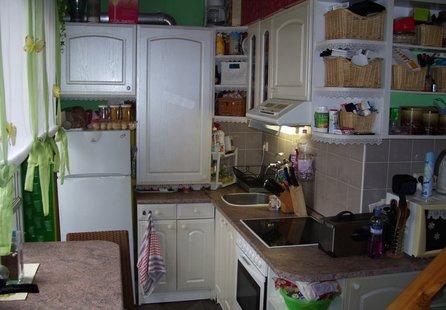 Prodej bytu v lokalitě Rosice, okres Brno-venkov - obrázek č. 1