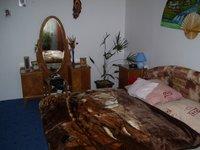 Prodej bytu v lokalitě Hustopeče, okres Břeclav - obrázek č. 7