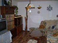 Prodej bytu v lokalitě Hustopeče, okres Břeclav - obrázek č. 3