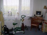 Prodej bytu v lokalitě Hustopeče, okres Břeclav - obrázek č. 8