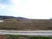 Prodej pozemku v lokalitě Moravské Knínice, okres Brno-venkov - obrázek č. 3
