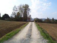 Prodej pozemku v lokalitě Moravské Knínice, okres Brno-venkov - obrázek č. 6