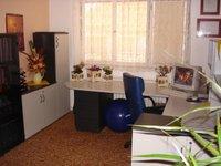 Prodej bytu v lokalitě Unín, okres Blansko - obrázek č. 4