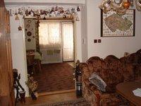Prodej bytu v lokalitě Unín, okres Blansko - obrázek č. 3