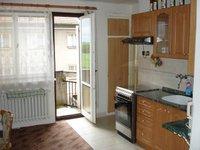 Prodej bytu v lokalitě Unín, okres Blansko - obrázek č. 2