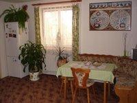 Prodej bytu v lokalitě Unín, okres Blansko - obrázek č. 5