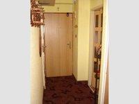 Prodej bytu v lokalitě Unín, okres Blansko - obrázek č. 6