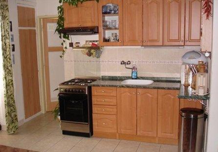 Prodej bytu v lokalitě Unín, okres Blansko - obrázek č. 1
