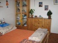 Prodej bytu v lokalitě Třešť, okres Jihlava - obrázek č. 7