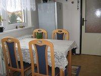 Prodej bytu v lokalitě Třešť, okres Jihlava - obrázek č. 2