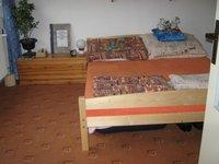 Prodej bytu v lokalitě Třešť, okres Jihlava - obrázek č. 8
