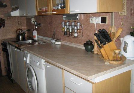 Prodej bytu v lokalitě Třešť, okres Jihlava - obrázek č. 1