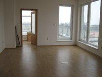 Prodej bytu v lokalitě Jihlava, okres Jihlava - obrázek č. 6