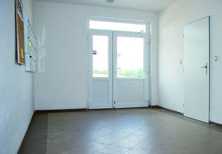Prodej bytu v lokalitě Jihlava, okres Jihlava - obrázek č. 1