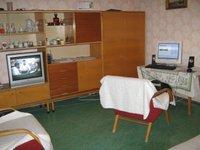 Prodej bytu v lokalitě Třešť, okres Jihlava - obrázek č. 4