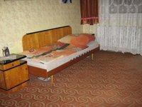 Prodej bytu v lokalitě Třešť, okres Jihlava - obrázek č. 5