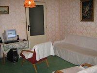 Prodej bytu v lokalitě Třešť, okres Jihlava - obrázek č. 3