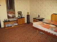 Prodej bytu v lokalitě Třešť, okres Jihlava - obrázek č. 6
