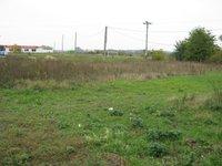 Prodej pozemku v lokalitě Vranovice, okres Břeclav - obrázek č. 3