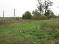 Prodej pozemku v lokalitě Vranovice, okres Břeclav - obrázek č. 4