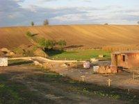 Prodej pozemku v lokalitě Krumvíř, okres Břeclav - obrázek č. 6