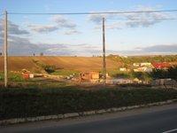 Prodej pozemku v lokalitě Krumvíř, okres Břeclav - obrázek č. 7