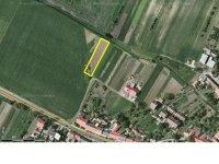 Prodej pozemku v lokalitě Krumvíř, okres Břeclav - obrázek č. 8